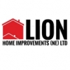 Lion Roofing and Developments (NE)