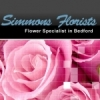Simmons Florists