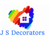 J S Decorators