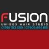 Fusion Unisex Hair Studio
