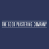 The Good Plastering Company