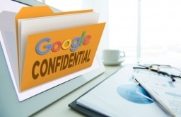 Google Confidential To Skyrocket Your Search In Birmingham 2