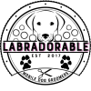 Labradorable Mobile Dog Grooming