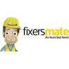 fixersmate.co.uk