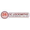 SC Locksmiths