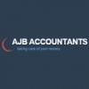 AJB Accountants Ltd