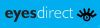 Eyes Direct Ltd