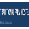 Traditional Farm Hostel