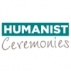 Philippa Howell Humanist Ceremonies