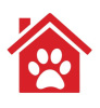 Paws in Residence - Home from home Dog Boarding