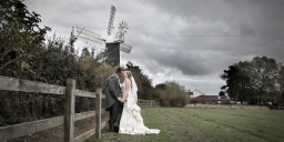 wedding photographer in Hull