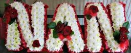 NAN Funeral Tribute