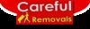 Careful Removals UK