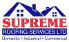 Supreme Roofing Services Ltd