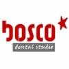 Bosco Dental Studio