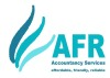 AFR Accountancy Services