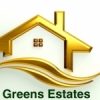 Greens Estates