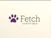 Fetch Your Pet Needs