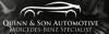 Quinn & Son Automotive