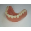 FixmyDenture.co.uk