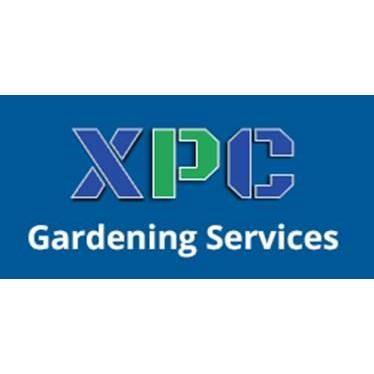 Xpc gardening services 22 orleons court seymour gardens for Local gardening services