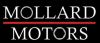 Mollard Motors (Cheshire) Ltd