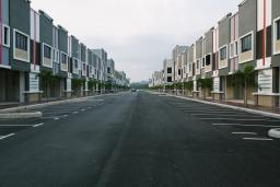 Houses for Sale East Lothian