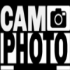 Camphoto Event Photography