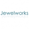 Jewel Works Repairs Ltd