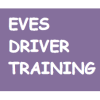 Eves Driver Training