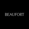 Beaufort Leather
