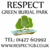 Respect Woodland Green Burial Parks