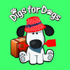 Digs for Dogs Pet Services