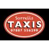 Sorrells Taxis