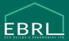 EBRL - Eco Builds & Renewables Ltd