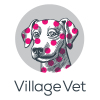 Village Vet Palmers Green