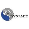 Dynamic Construction Services Ltd