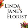 Linda Janes Florist
