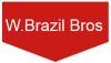 W Brazil Bros
