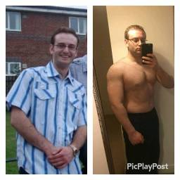 Newcastle Personal Trainer