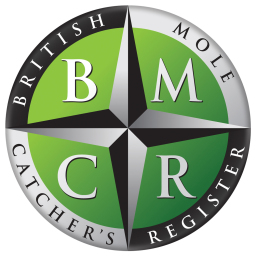British Mole Catchers Register