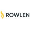 Rowlen Boiler Service