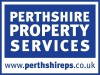 Perthshire Property Services