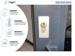 www.locksmithsgoldersgreen.com/