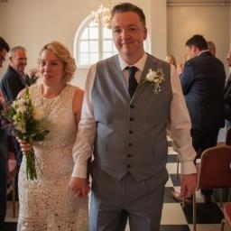 Wedding2 1 52