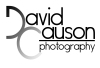 David Causon Photography