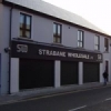 Strabane Wholesale Ltd