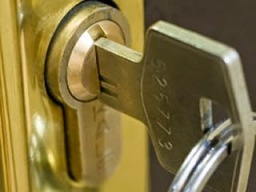 Sheffields Locksmiths