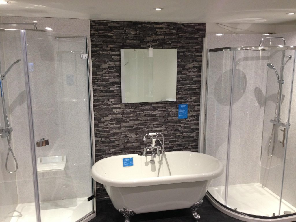 Leeds Clearance Bathrooms Ltd 2 Playfair Rd Leeds Ls10 2jp Yorkshire Evening Post