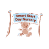 Smart Start Day Nursery Ltd